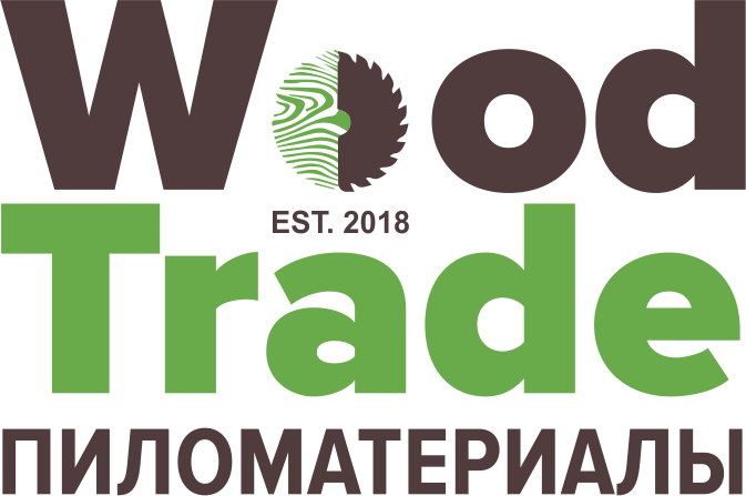WoodTrade56
